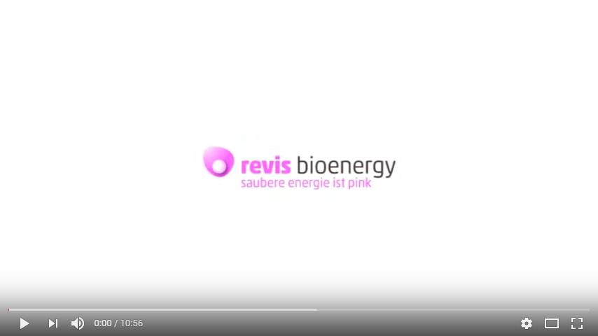 Film Construction of a biogas-biomethane plant by revis bioenergy GmbH></a></p></div>   </div> </div>    </div> </div> </section>  <footer> <div class=